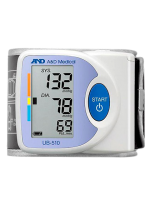d---productimage-blood-pressure-monitor-ub-511